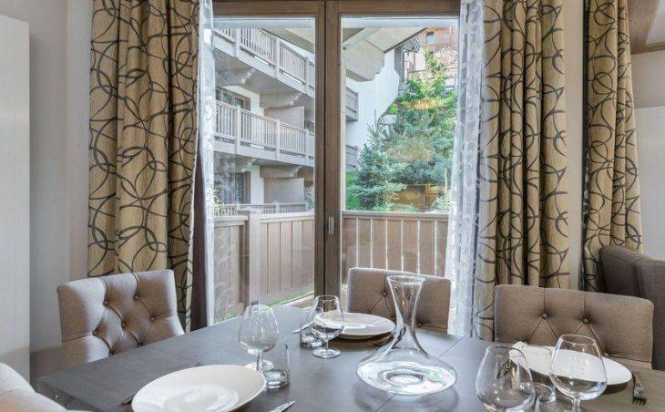 Apartment Carre Blanc 133 - 4