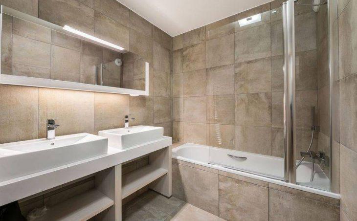 Apartment Carre Blanc 133 - 10