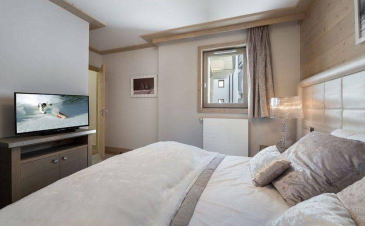 Apartment Carre Blanc 133 - 9