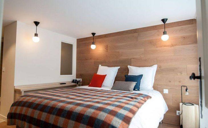 Apartment Chamois 2 - 8
