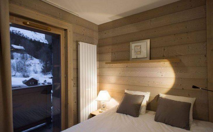 Apartment La Suite 102 - 7