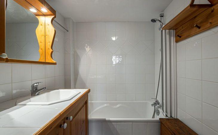 Apartment FERM ESKIMO12 - 6