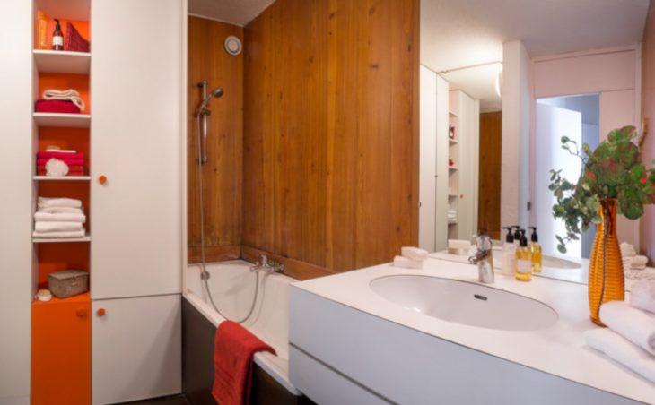 Plagne Bellecote Apartments - 3