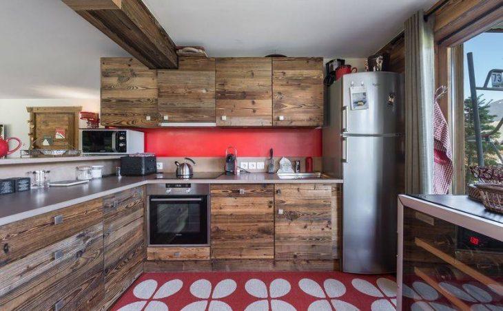 Apartment Pure 1 - 7