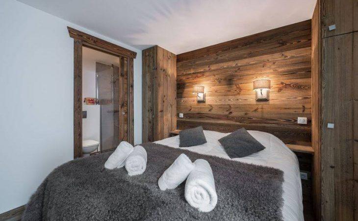 Apartment Pure 1 - 9