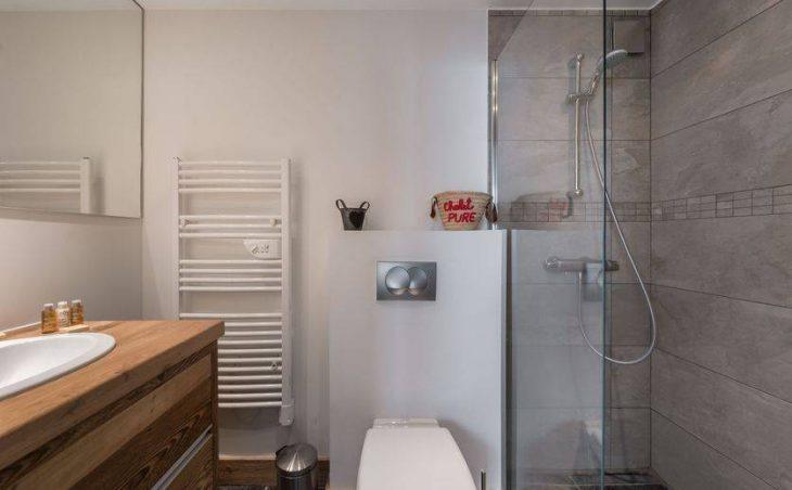 Apartment Pure 1 - 16
