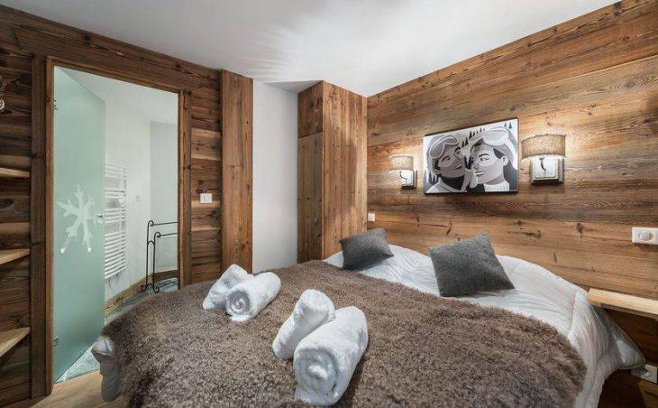 Apartment Pure 1 - 11