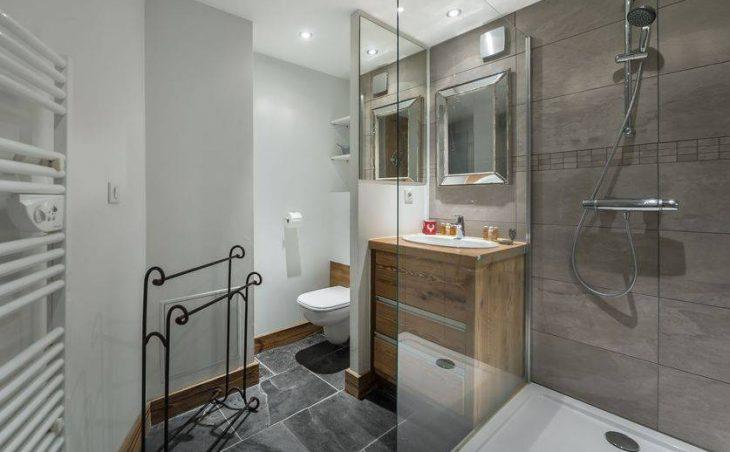 Apartment Pure 1 - 17