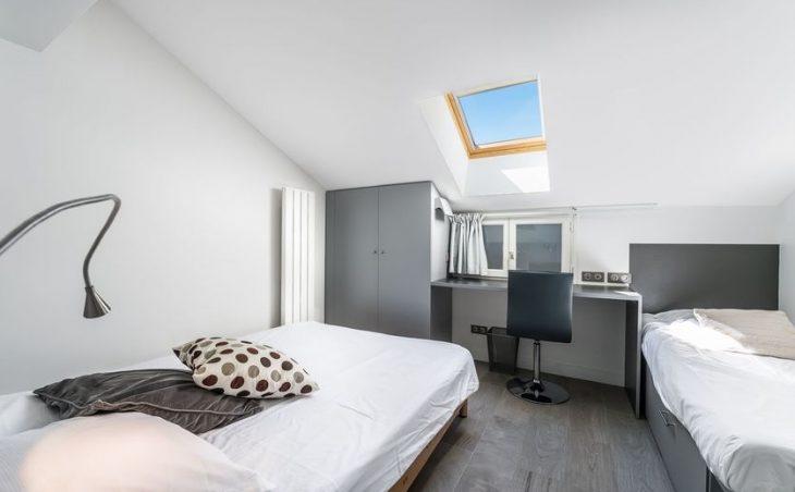 Apartment Pierre et Vacances 209 - 7