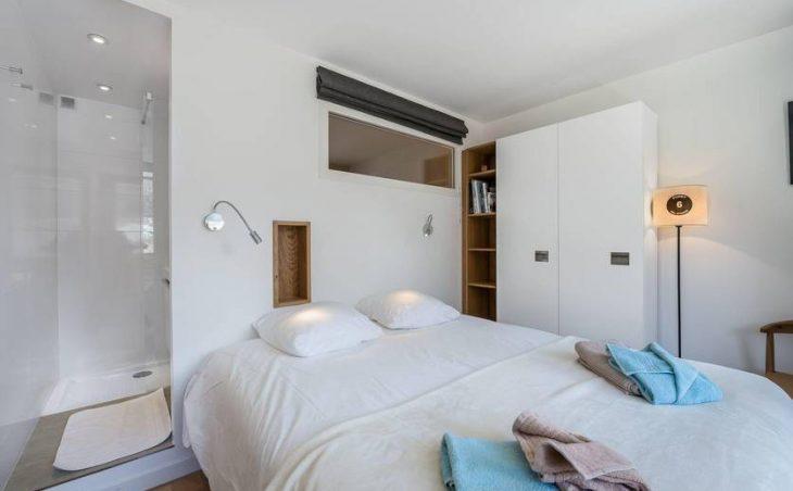 Apartment Saint Charles - 5