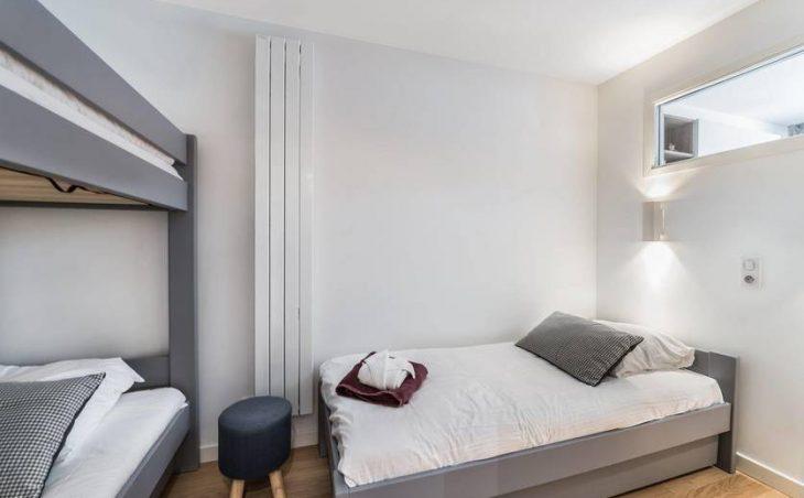 Apartment Saint Charles - 7