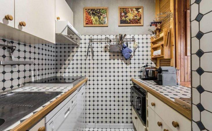 Apartment Thovex 23 - 3