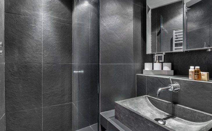 Apartment Roc 11 - 6
