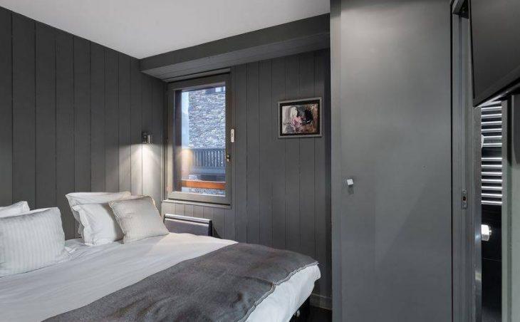 Apartment Roc 11 - 5