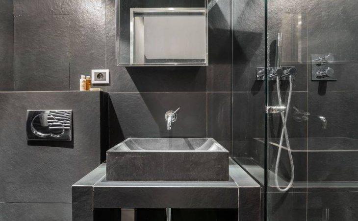 Apartment Roc 11 - 4