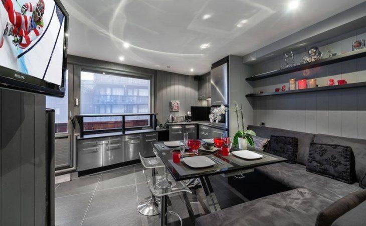 Apartment Roc 11 - 1