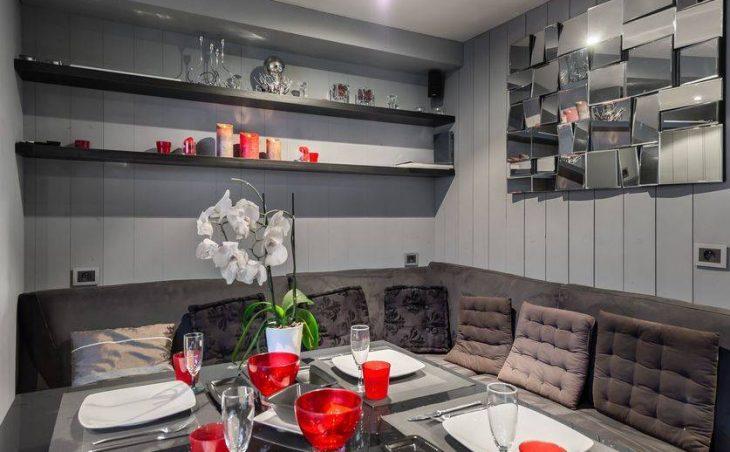 Apartment Roc 11 - 8