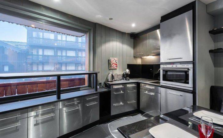 Apartment Roc 11 - 9