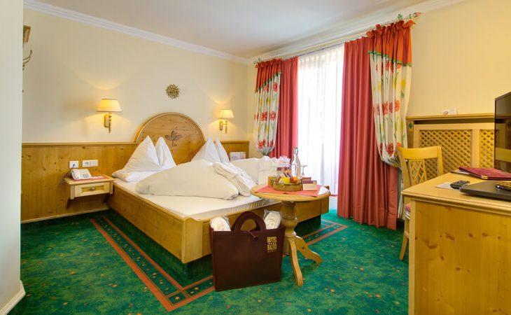 Hotel Bauer - 8