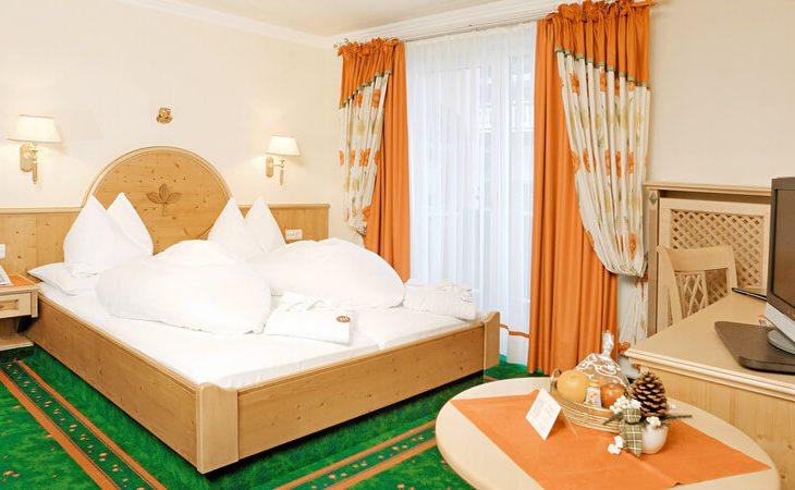 Hotel Bauer - 9