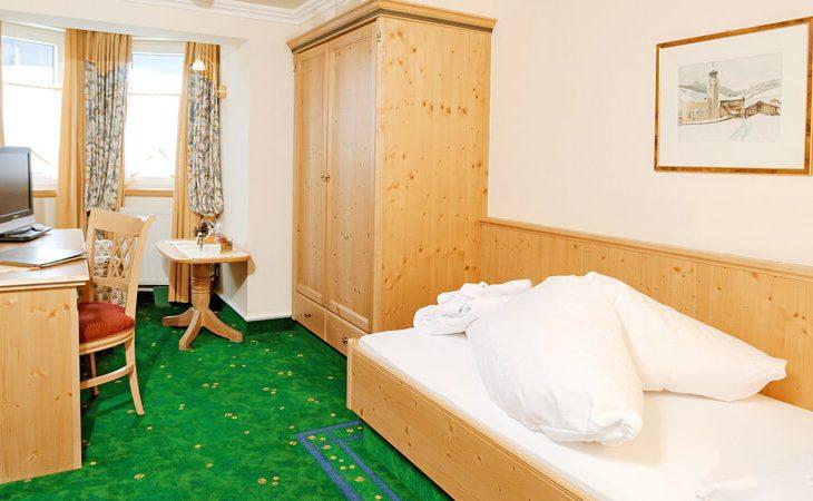 Hotel Bauer - 10