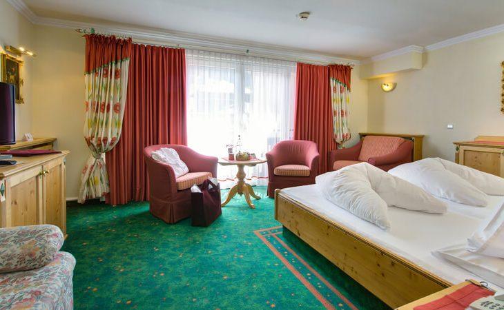 Hotel Bauer - 11