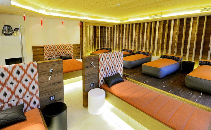 Hotel Kendler - 7