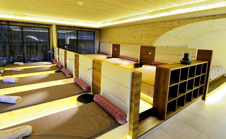 Hotel Kendler - 8