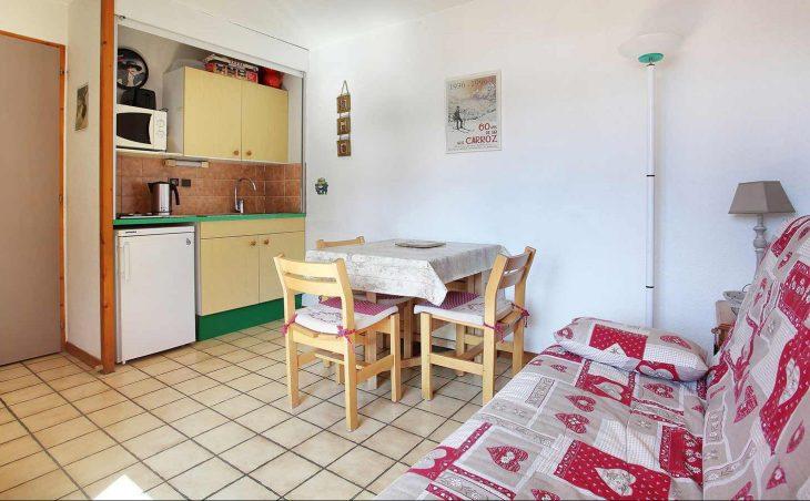 Residence Sunotel - 9