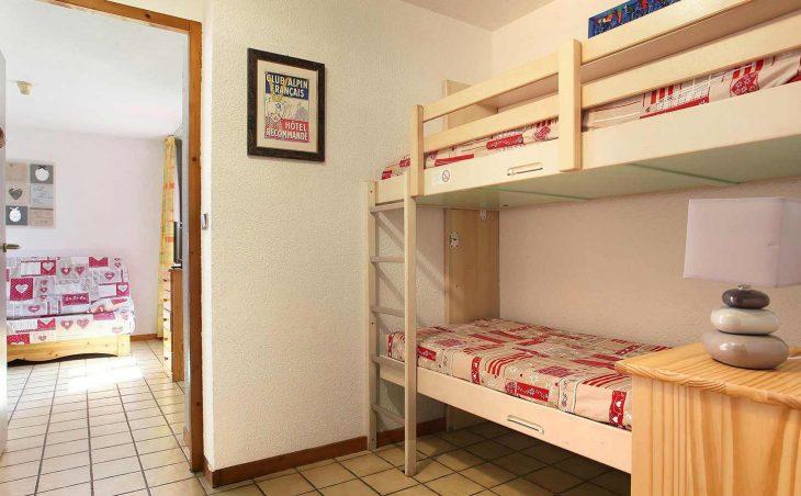 Residence Sunotel - 5