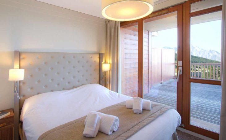 Apart'hotel Eden - 3
