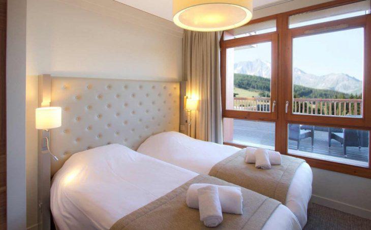 Apart'hotel Eden - 4