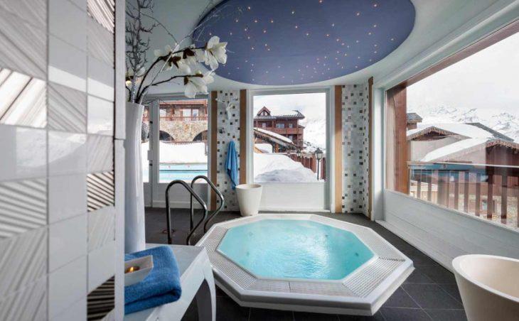 Hotel Village Montana - 5