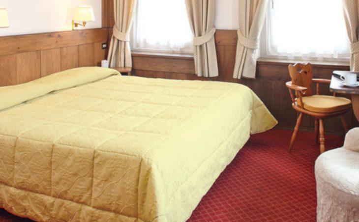 Hotel Parc Victoria - 4