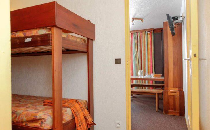 Residence Tourotel - 8