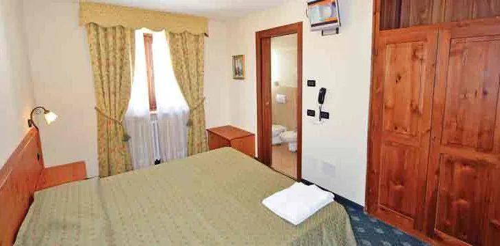 Hotel Hermitage - 4