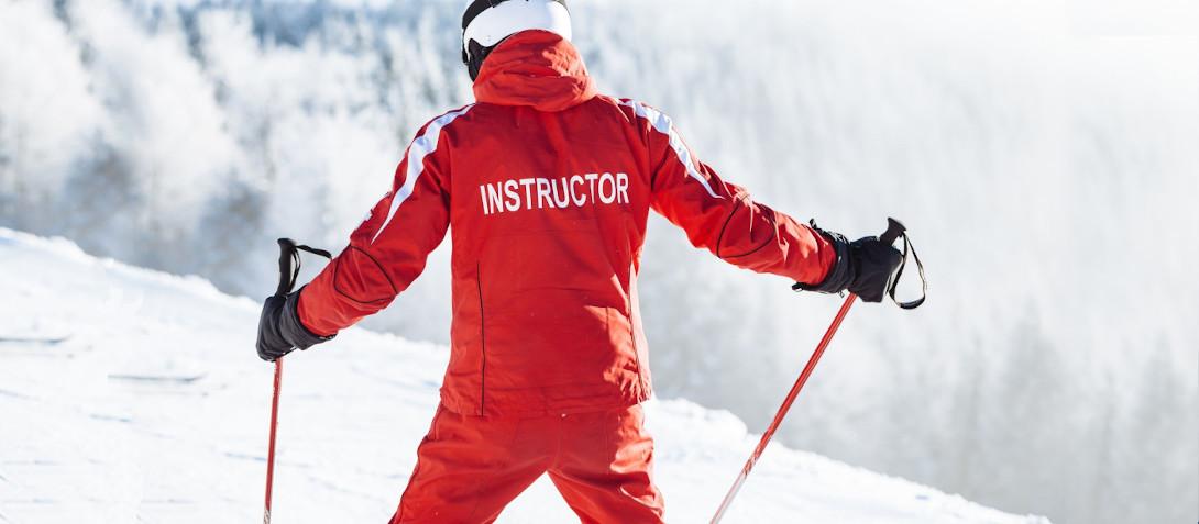 Book Ski Schools Online