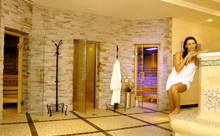 Hotel Der Gollinger - 6