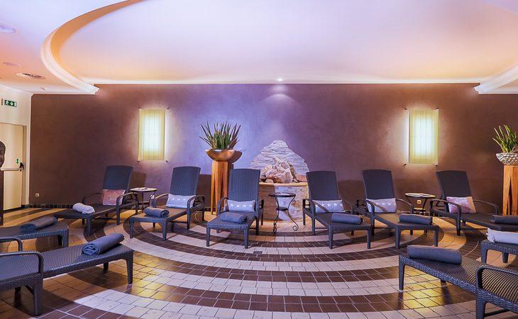 Hotel Der Gollinger - 9