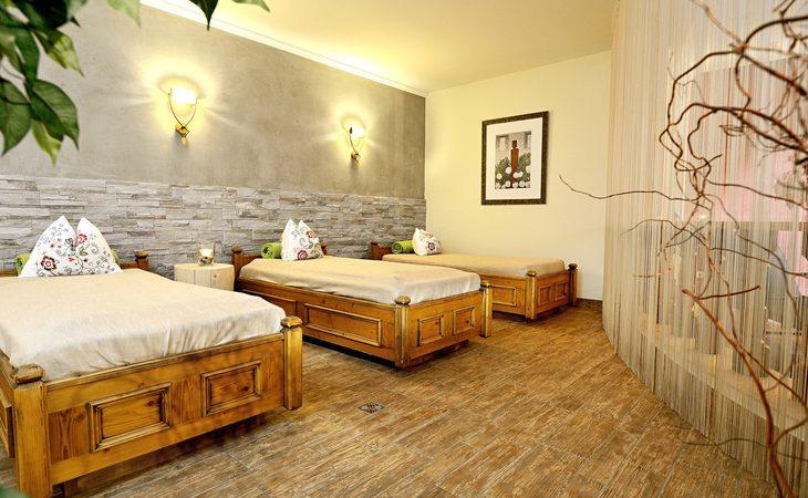 Hotel Der Gollinger - 10