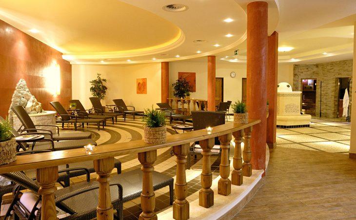 Hotel Der Gollinger - 11