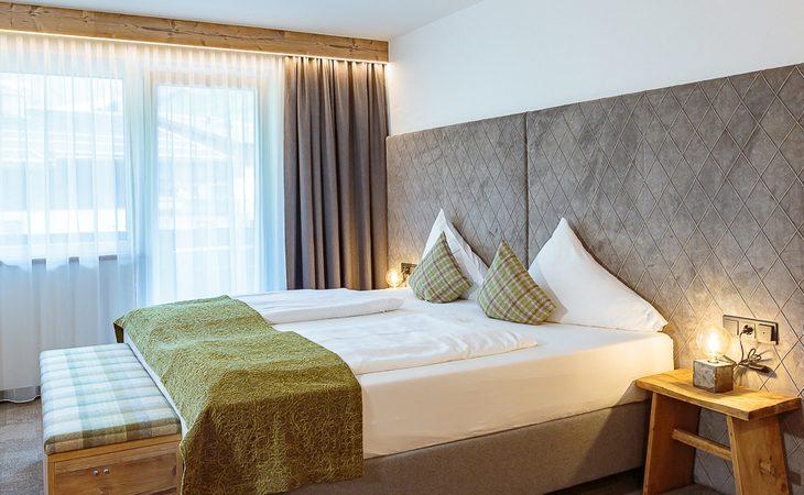 Hotel Der Gollinger - 12