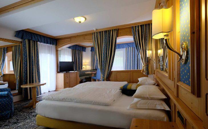 Hotel Evaldo - 2