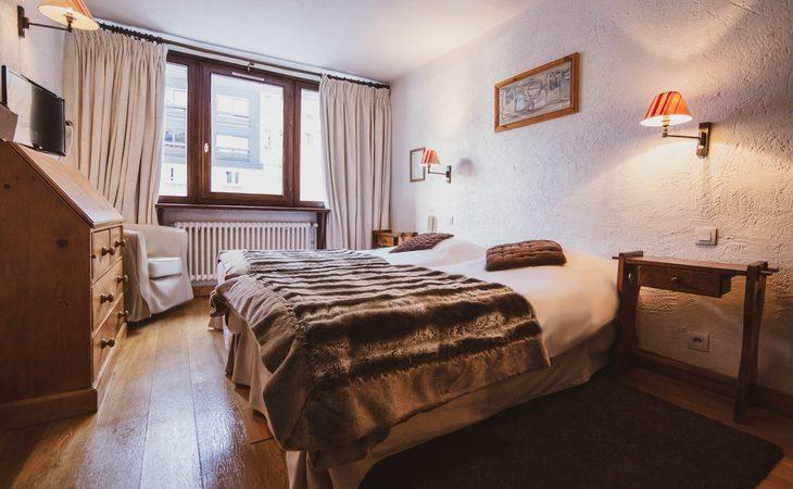 Hotel Le Kern - 5