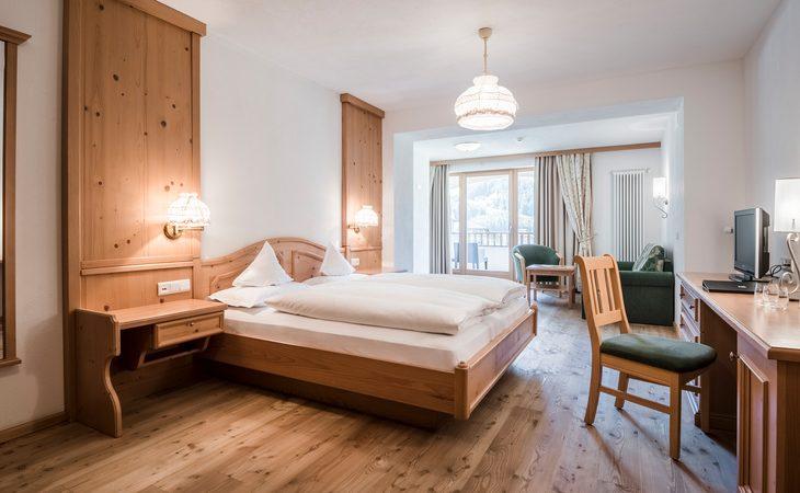 Hotel Mareo - 5