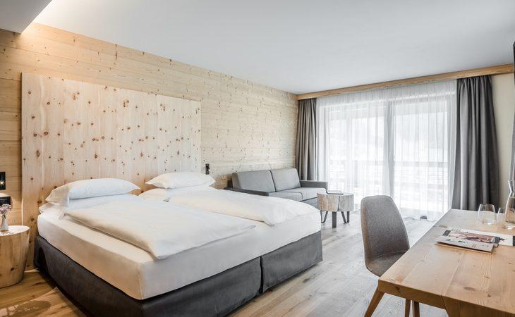 Hotel Mareo - 8
