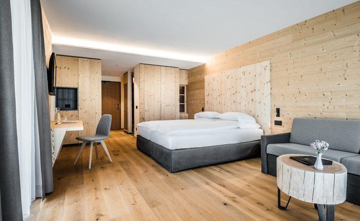 Hotel Mareo - 3