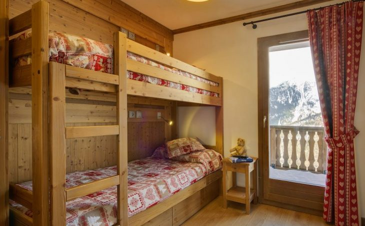 Le Ruitor Ski Residence - 6