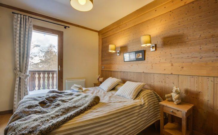 Le Ruitor Ski Residence - 2