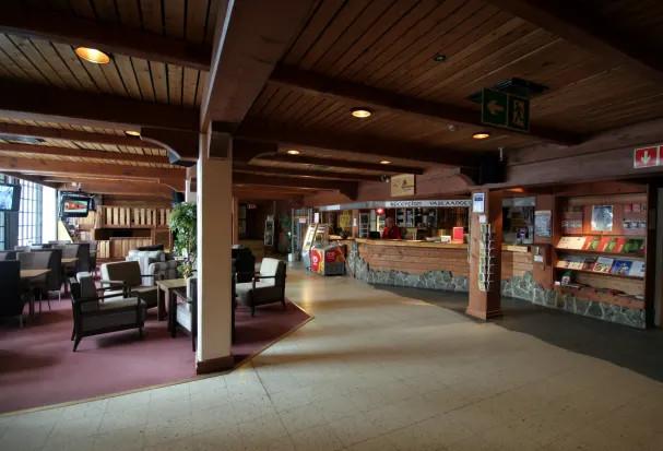Hotel Tunturi - 9